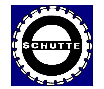 Schütte - Diamant- Bohr- und Sägetechnik GmbH